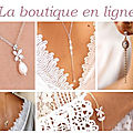 bijoux-mariage-collection-2020