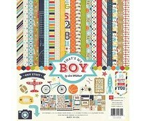 echo-park-thats-my-boy-12x12-inch-collection-kit-t