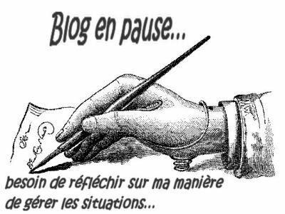 blog en pause02