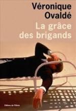Ovalde_Grace des brigands