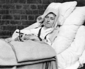 StTherese-9-Bed