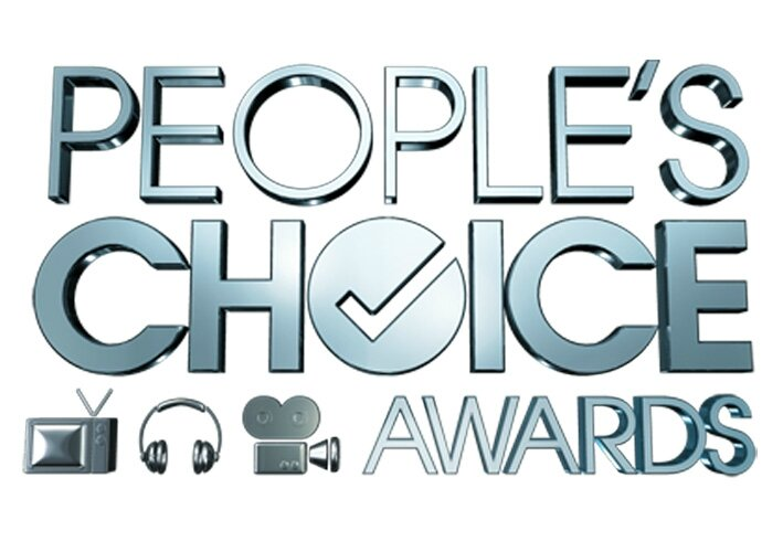 peoples_choice_awards_20111