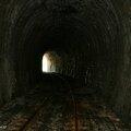Vélo-Rail 282-001 blog