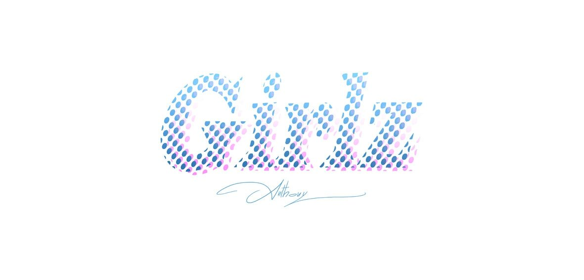 Girlz_logo