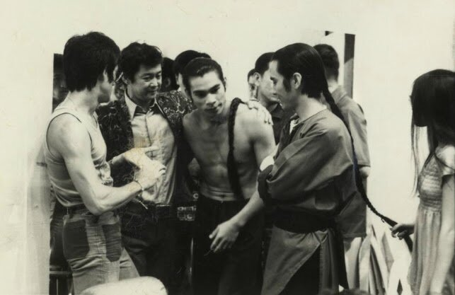 bts_blood_brothers_bruce_lee_1