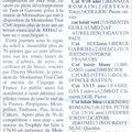130108 ARTICLE PETIT JOURNAL