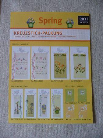 spring__1_