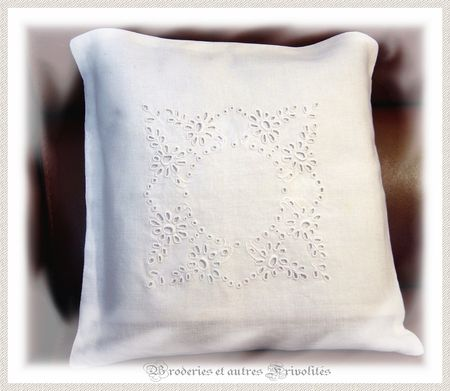 coussin_blanc