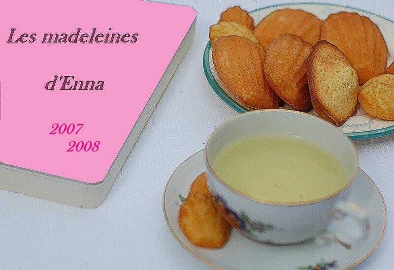 les madeleines d'enna - 07 08