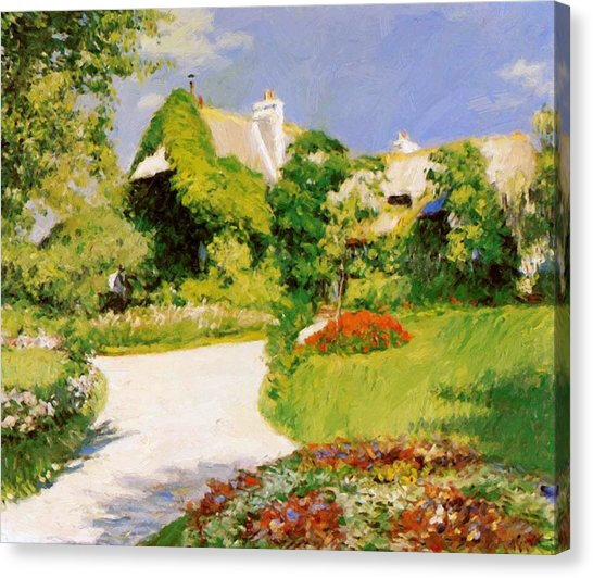 farmer-house-in-trouville-caillebotte-gustave-canvas-print