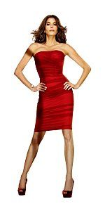 Season_7_Cast_Promotional_Photos_desperate_housewives_15407