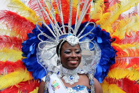 5_Carnaval_Tropical_13_3109