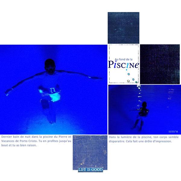 18 07 03 - Piscine-1 F