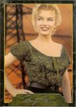 card_marilyn_sports_time_1995_num135a