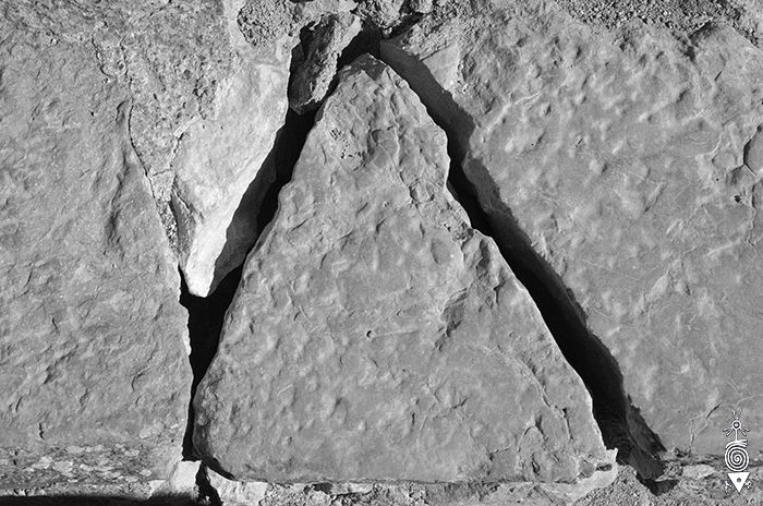 Le_coeur_des_ruines