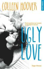 Ugly-love