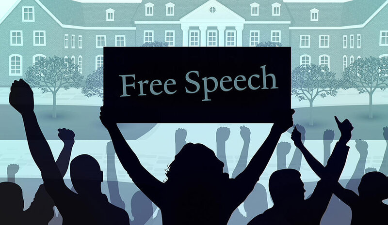 free-speech-poynter-ynews