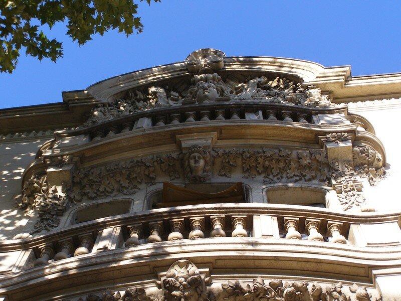 Montpellier 056