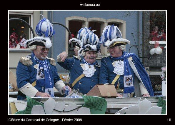 ClotureCarnavaldeCologne-Février2008-107