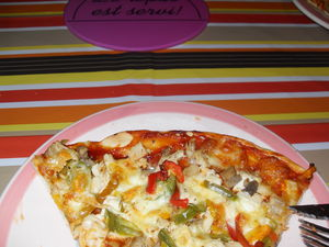 Pizza_pouletBarbecue