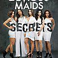 Devious maids - saison 2