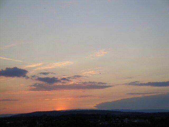 coucher de soleil 24