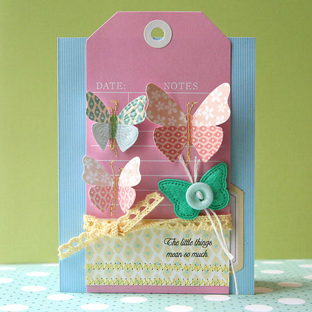 The_Little_Things_Mean_So_Much_card_by_Dani_T