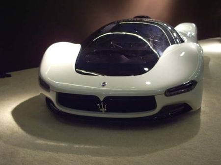 MaseratiBirdCageav2