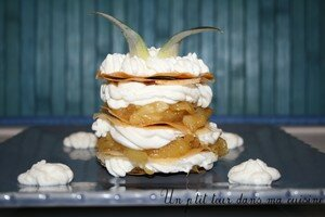 millefeuille_ananas2