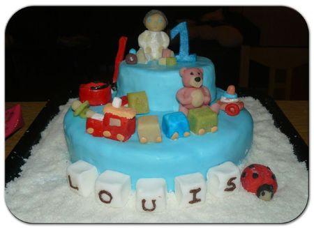 cake_louis
