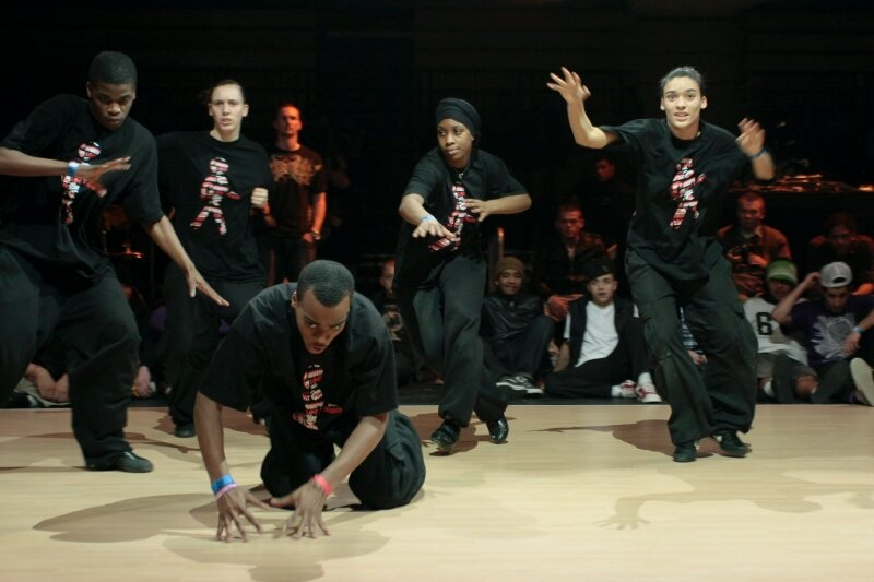 JusteDebout-StSauveur-MFW-2009-697