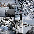 2006 hiver bcp de neige