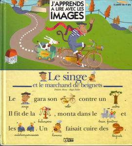 Le_singe_et_le_marchand_de_beignets