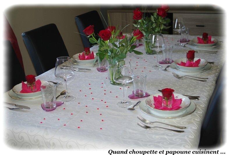 table fete des mères 2017-9383