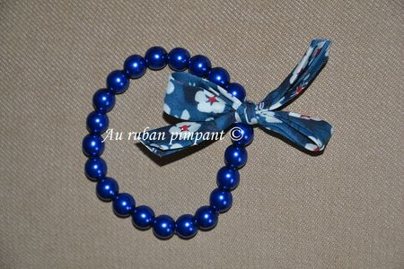 Bracelet Nina 3