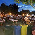 Marché nocturne CAUDROT 5 juillet 2014 (30)