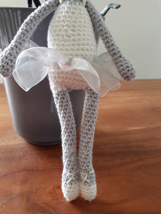 Ballerine Lulu Compotine (2)
