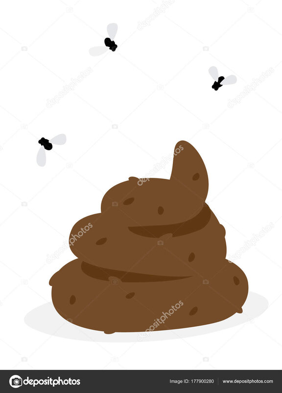 depositphotos_177900280-stock-illustration-vector-illustration-of-a-shit