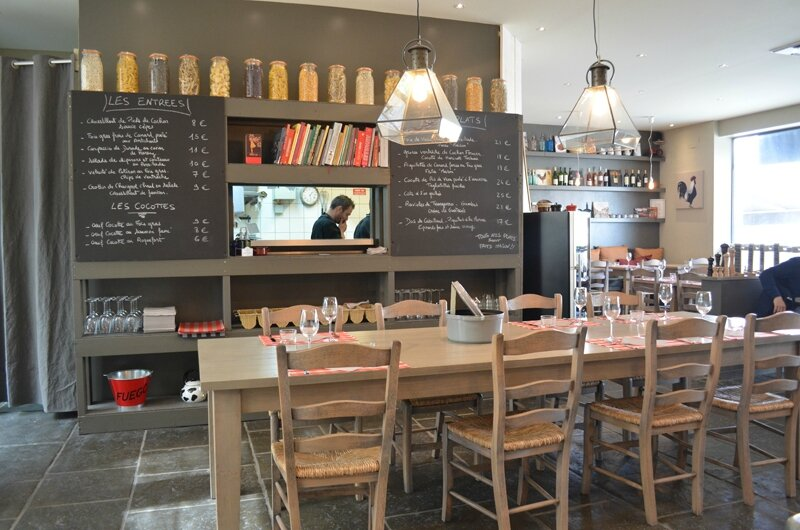 2016-GS-R-Bistrot-cocottes