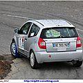 Mts_Lyonnais_2012_0704