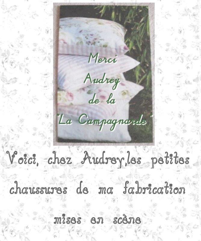 la campagnarde page 8