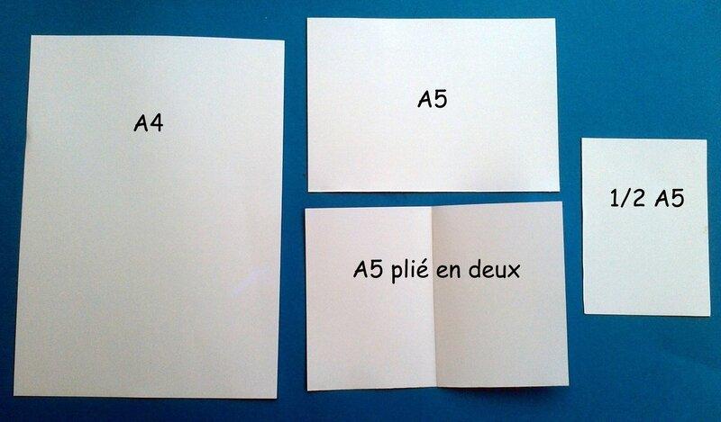 133_Techniques et astuces_Papier texturé (55)