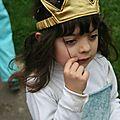 Carnaval_CCNL_170312 095