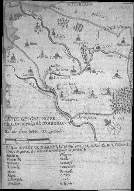 carte1761