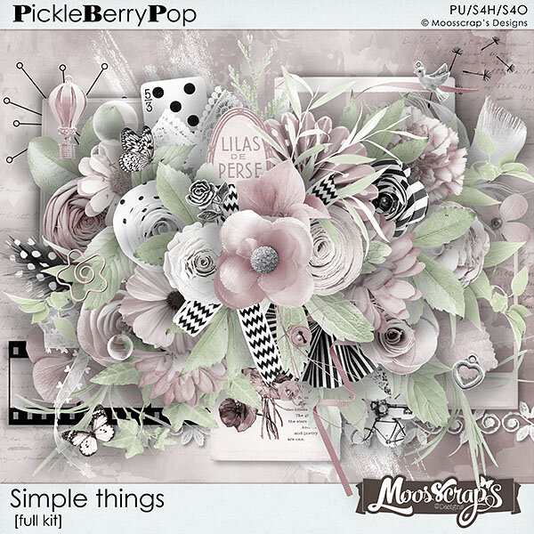 moos_simplethings_kit_preview