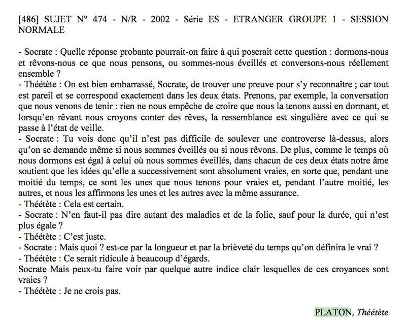 txt Platon Bac (15)