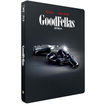 Les-Affranchis-Edition-limitee-Steelbook-Blu-ray
