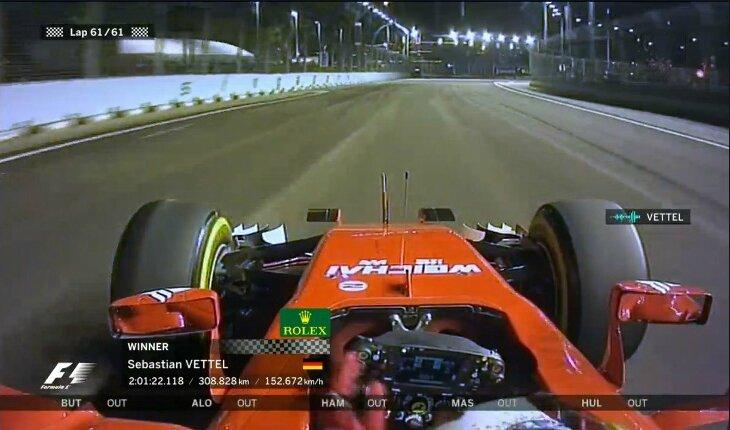 2015-Singapour-SF 15-T-Vettel