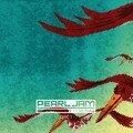 Pearl Jam - 11/09/06