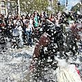 Pillow Fight 2014_3605